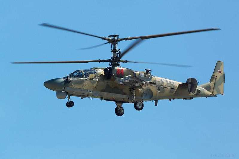 Kamov_Ka-52_RF-13423_84red_Russia-Ariforce_213_D808656