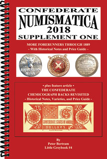 Confederate Numismatica Supp1 cover 2