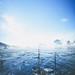Port of Narvik | Battlefield V Closed Alpha by CHRISinSESSION