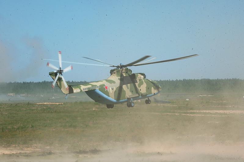 Mil_Mi-26T2_RF-13381_79white_Russia-Airforce_175_D701661