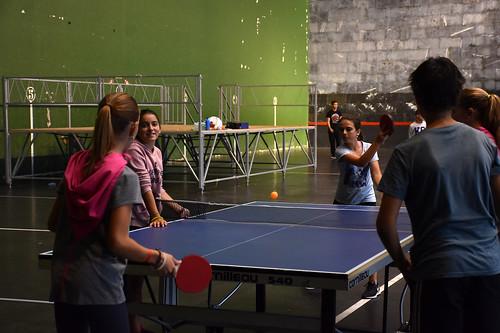 Andramariak18   Ping-pong