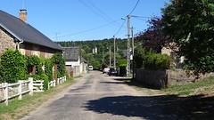 Lavault-de-Frétoy  (13)