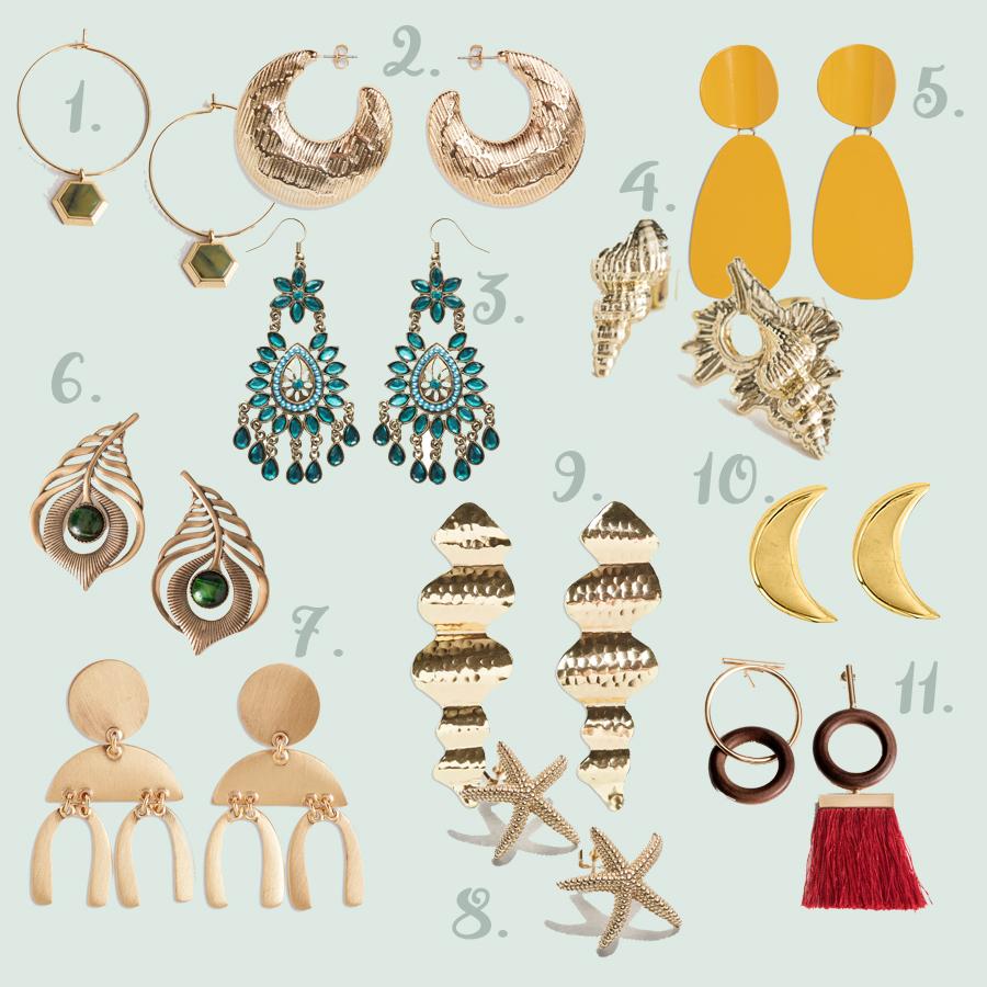 smycken01