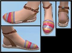 sandalsalb