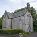 St. Columba's Episcopal Church, Aberdour