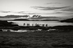 Hermit Island 2018