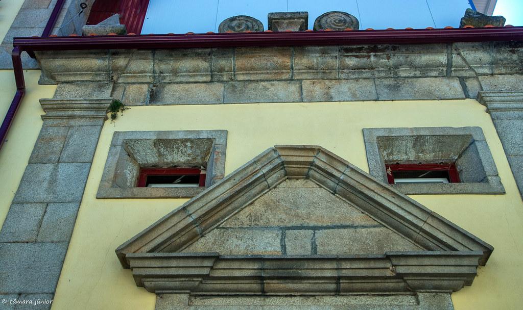 03.- Três extintas capelas de Santa Maria Maior-Chaves (19)