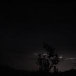 14. August 2018 - 0:28 - Lightning