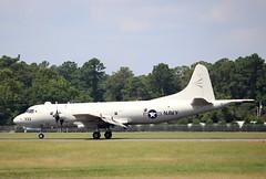 Navy P-3C Orion 333 161333 (2)