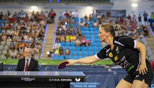 Svetlana Bakthina Copa de la Reina 2018_533