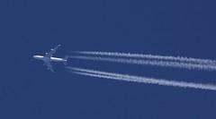 Pacific Air Cargo Boeing 747-400