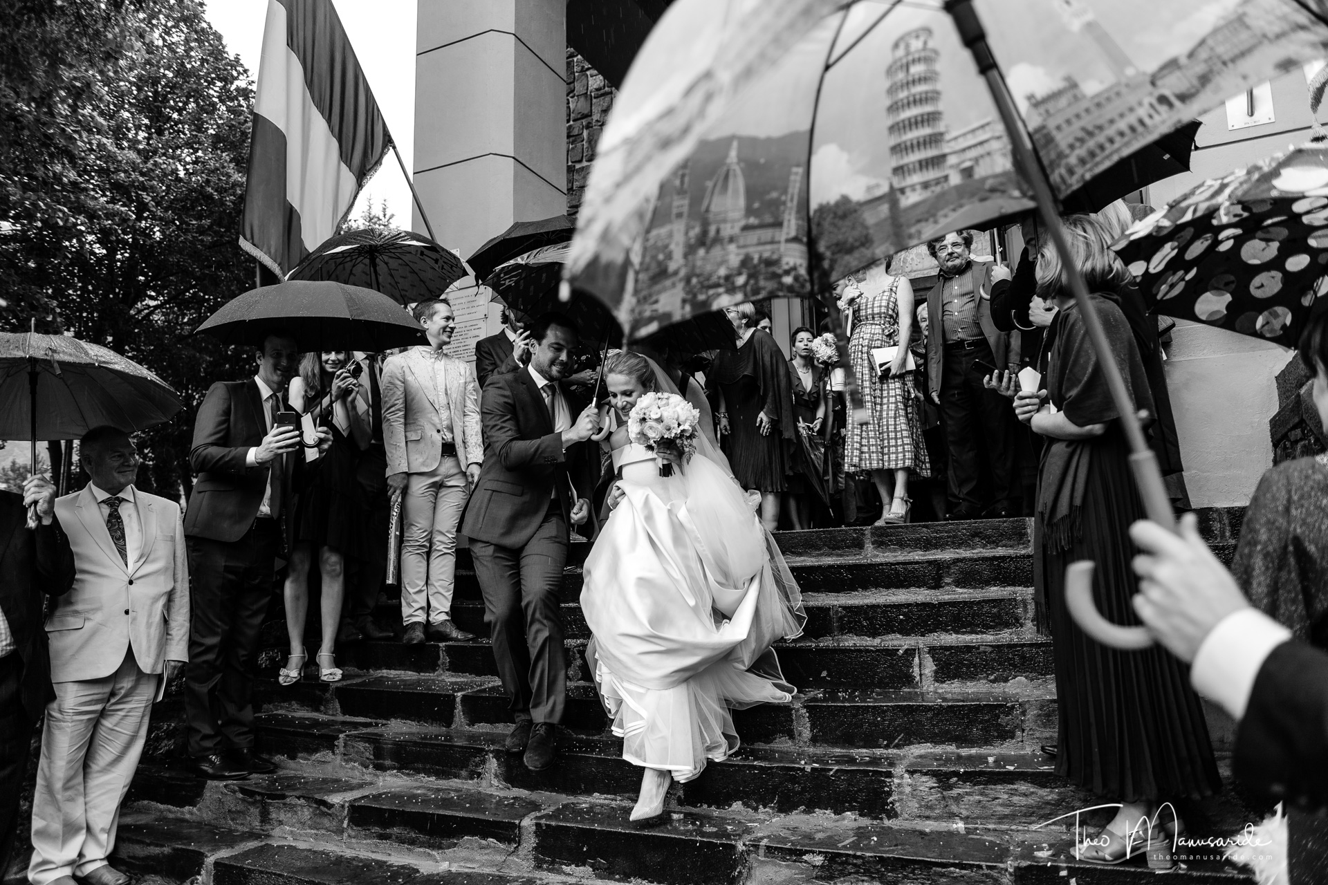 fotograf-nunta-castel-cantacuzino-21