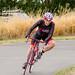 WHBTG 2018 Cycling-038