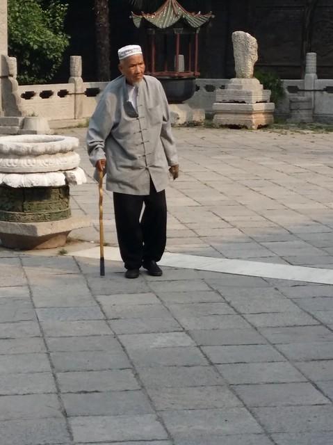 2014-06-Xian-Hui-01