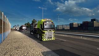 eurotrucks2 2018-08-10 14-37-22