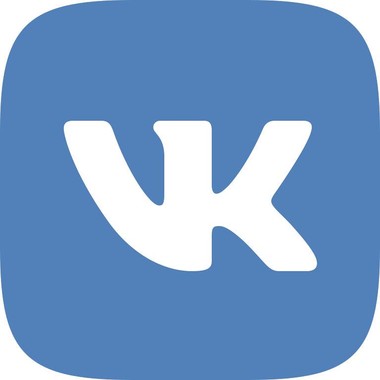 768px-VK.com-logo.svg