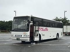 鶴岡駅 羽越線 運転見合わせ 代行バス
