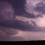 16. August 2018 - 23:19 - Lightning