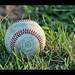 <p><a href=&quot;http://www.flickr.com/people/petercamyre/&quot;>Peter Camyre</a> posted a photo:</p>&#xA;&#xA;<p><a href=&quot;http://www.flickr.com/photos/petercamyre/41124807120/&quot; title=&quot;American Legion Baseball&quot;><img src=&quot;http://farm2.staticflickr.com/1833/41124807120_a0904b4ae9_m.jpg&quot; width=&quot;240&quot; height=&quot;198&quot; alt=&quot;American Legion Baseball&quot; /></a></p>&#xA;&#xA;<p>June 19, 2018</p>