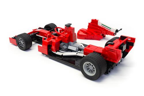 Ferrari SF71H (16)