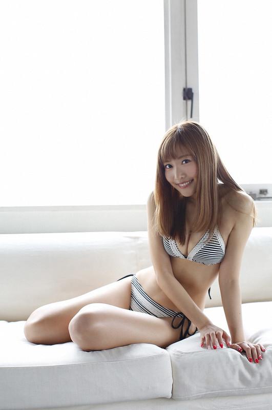 佐野ひなこ024