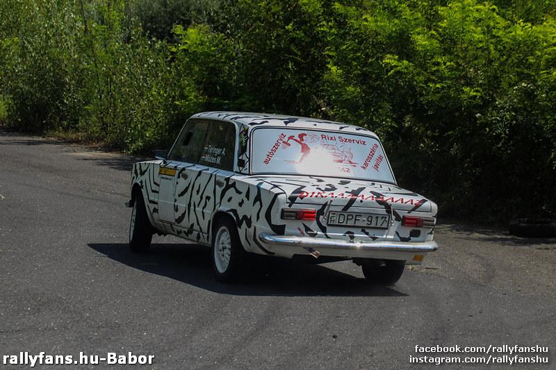 RallyFans.hu-16110