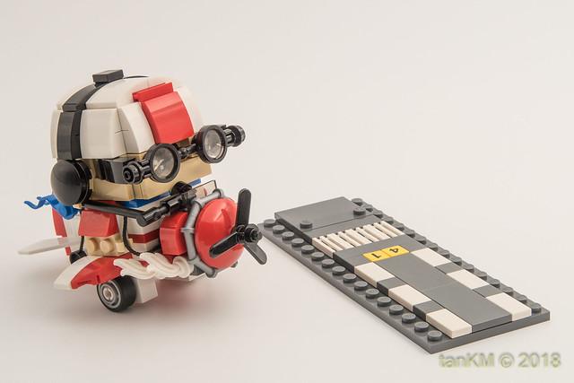 tkm-FlyingDream-4