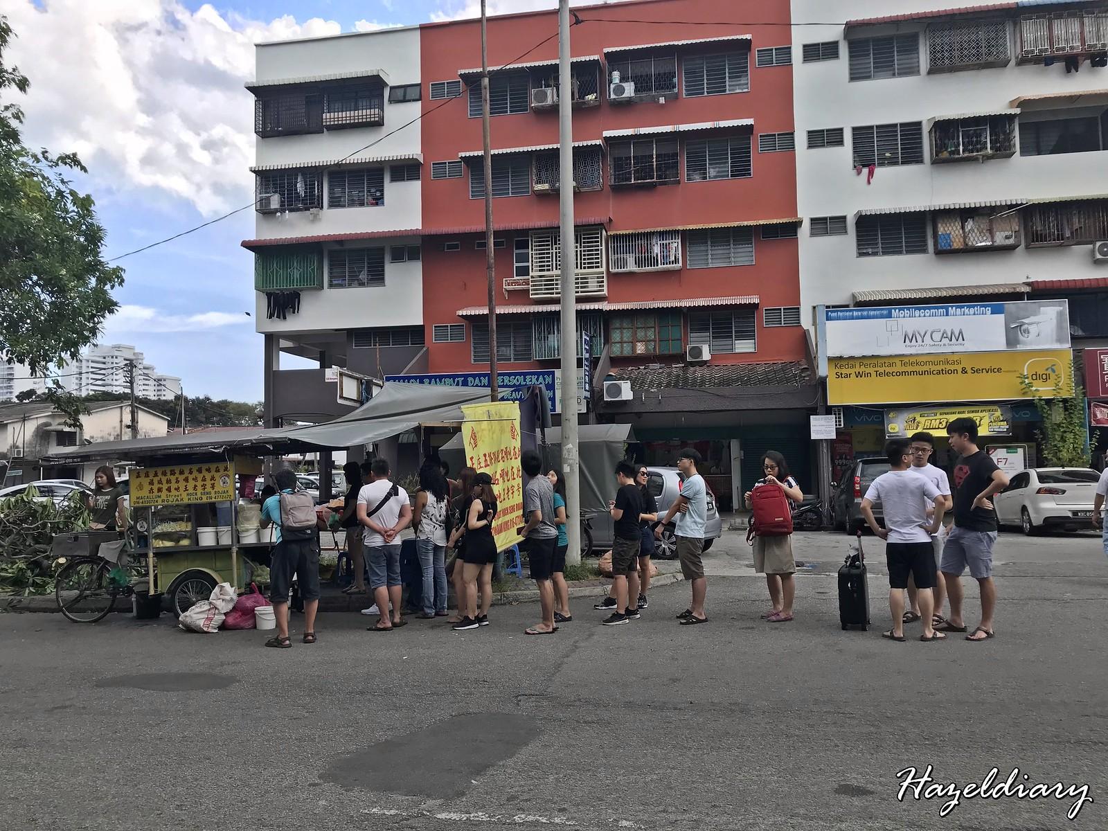Hock Seng Rojak Penang-Macallum Street-6