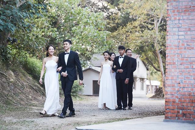 顏牧牧場婚禮, 婚攝推薦,台中婚攝,後院婚禮,戶外婚禮,美式婚禮-29