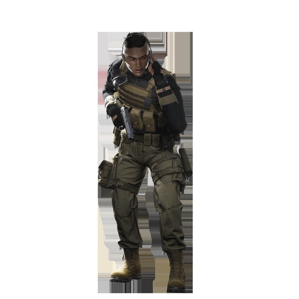 42116595000 59aa7c0c82 b - Fortschrittliche Taktiken für Angreifer und Verteidiger im PS VR-Mehrspieler-Shooter Firewall Zero Hour