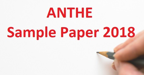 aakash anthe sample paper 2018 2017 2016 for class 8 9 10