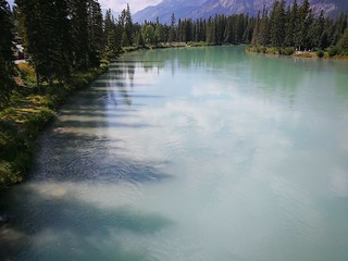 Alberta 2018