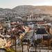 Bergen, Norway by JnHkstr