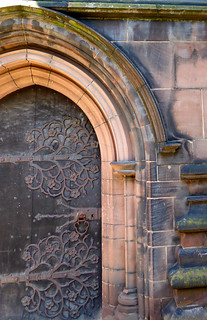 Chester Cathedral6