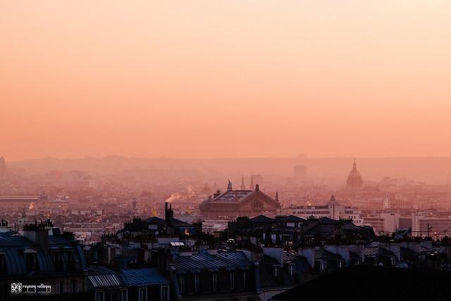 This City, Paris | 37
