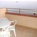 Apartamento situado en segunda línea de playa, cerca de todos los servicios, en pleno centro, con fabulosas vistas al mar. Solicite más información a su inmobiliaria de confianza en Benidorm  www.inmobiliariabenidorm.com