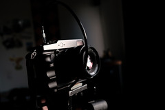 camerafoto's