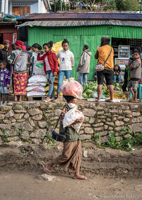 Timor-Leste-26