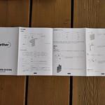 Globalegrow E-Commerce 空気清浄機 開封 (7)