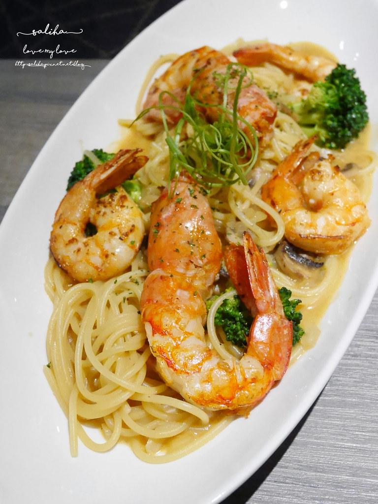 台北松山區情人節餐廳約會浪漫氣氛好推薦Ulove羽樂歐陸創意料理 (2)