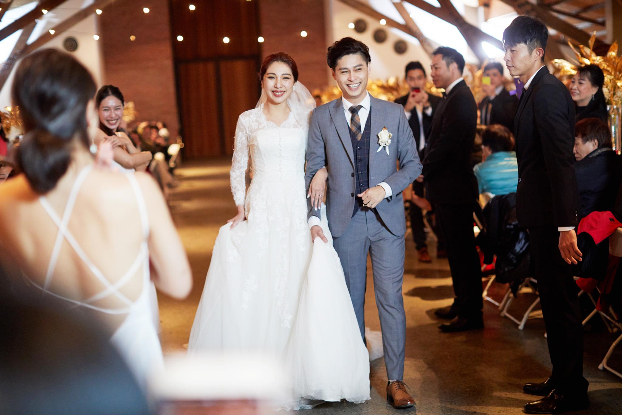 顏牧牧場婚禮, 婚攝推薦,台中婚攝,後院婚禮,戶外婚禮,美式婚禮-95