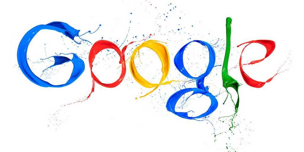 google-nous-espionne