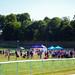 Chester racecourse, 2018 Jul 08 -- photo 4