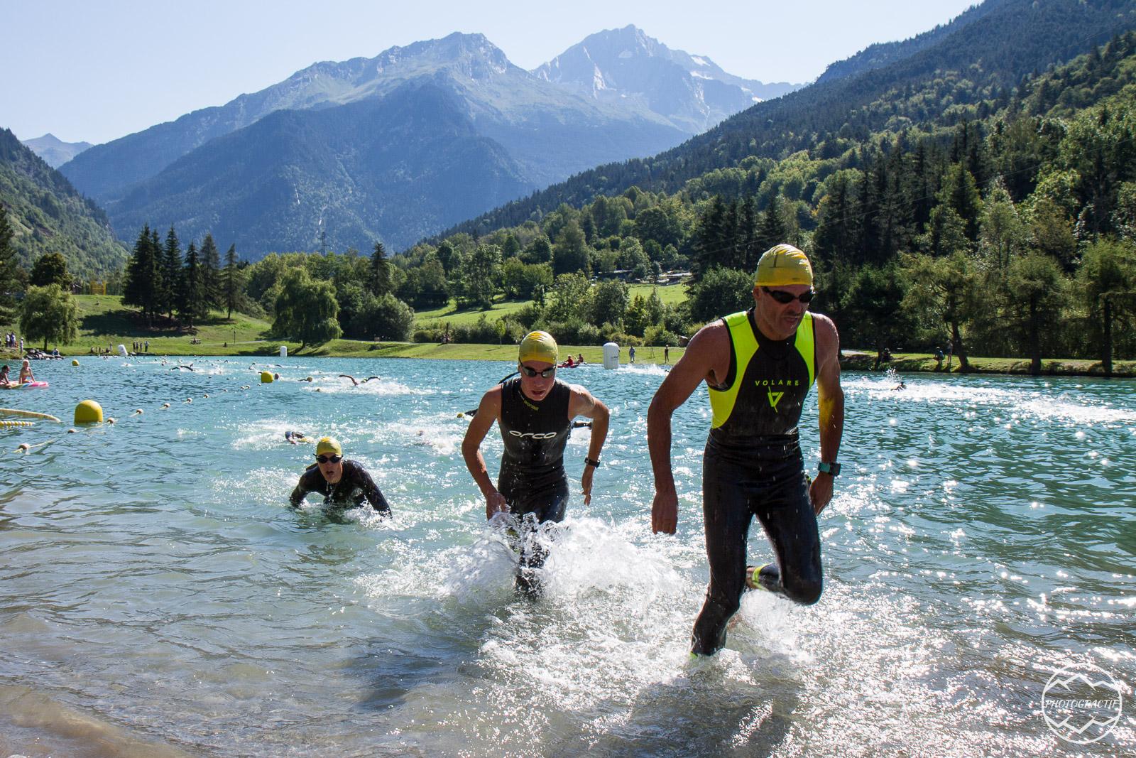 Triathlon Felt CSO 2018 (90)