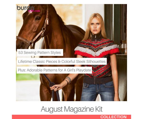 600 August 2015 Magazine Kit MAIN