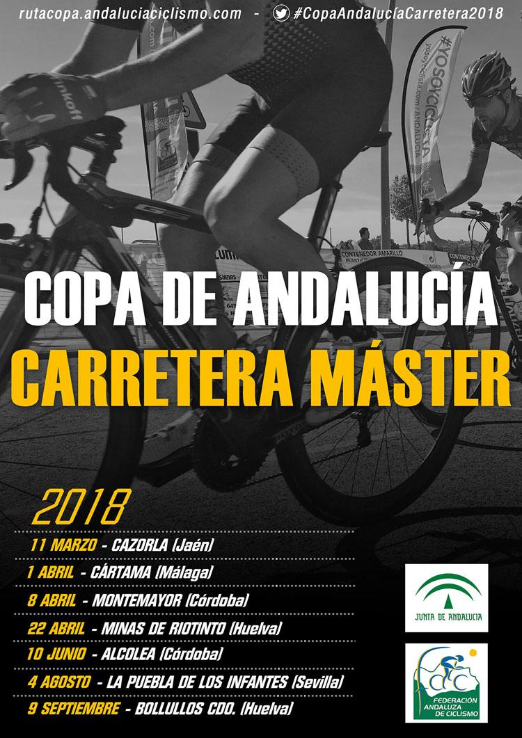 doc_5a853e729dca43.47584047_copa-andalucia---carretera2
