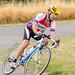WHBTG 2018 Cycling-044