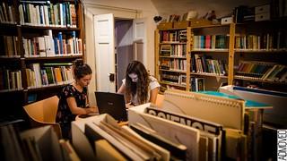 ADMOVEO_Biblioteca delle Vigne(1)