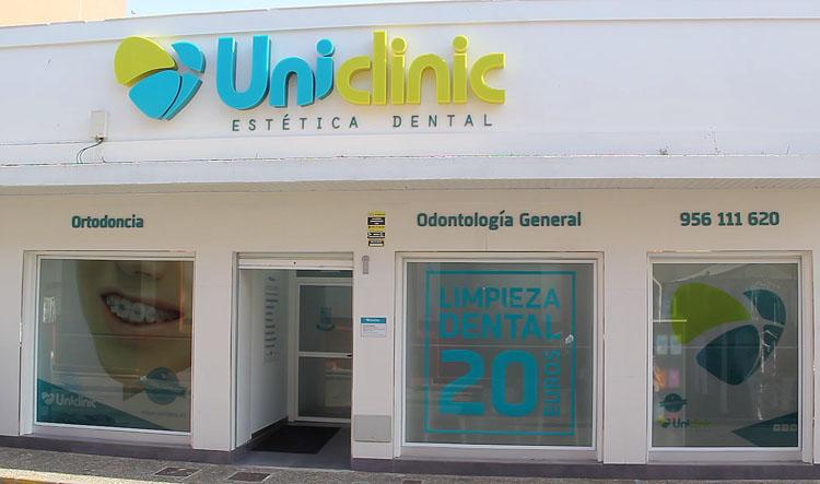 uniclinic1