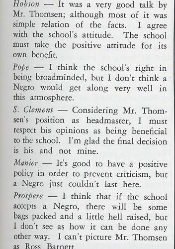 February 1966cb